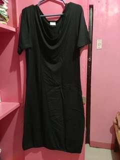 Authentic esprit dress