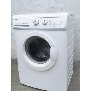 洗衣機 雪櫃