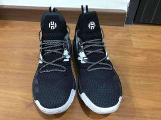 Harden Basketball shoes