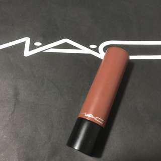 🚚 Mac 零色差唇膏