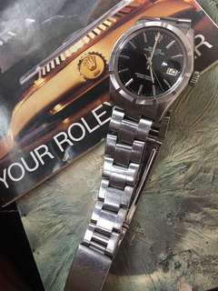 rolex not omega tag heuer oris ball breitling