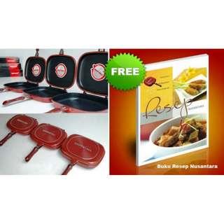 Happy Call Asli Murah 32Cm - Happy Call Seen On Lejel Home Shopping