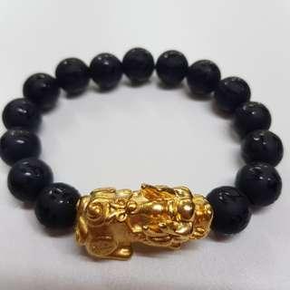 Phi Xiu Bracelet (FREE MAIL)
