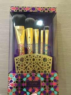 Tarte brush (limited edition)