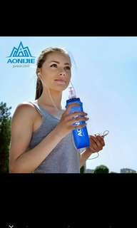 Botol minum Lipat Aonijie utk sport