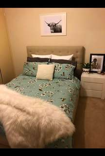 Queen Size Quilt Sets - Adair's and Bed Bath & Table