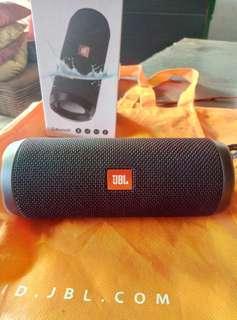 Speaker JBL flip4