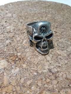 🚚 925純銀樓戒指 耳環為活動