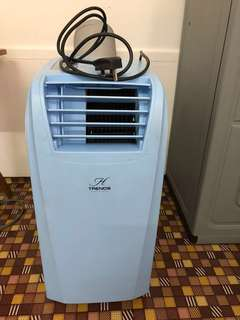 Trends Portable Aircon 7000btu
