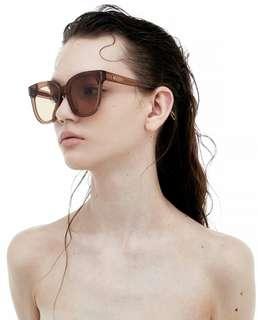 Kacamata gentle monster authentic