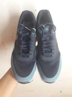 Nike air max 1 essential (875679-401)
