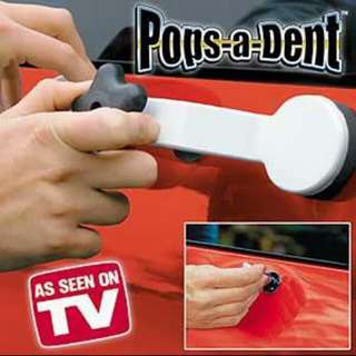 POPS A DENT ALAT KETOK MAGIC PORTABLE