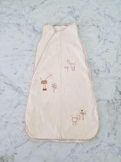 Mamas Papas Dreampod Baby Sleeping Bag