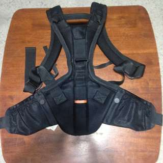 Stokke Baby Carrier