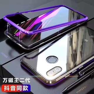 Iphone 7,7p,ix。黑黑,黑红,黑蓝。