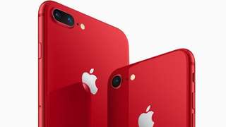 I want buy iPhone 8 64/256 (any Color)