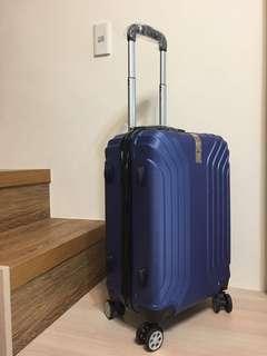 20吋行李箱 登機箱