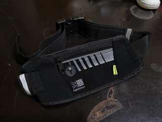 Karrimor waist bag