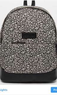 Jack Wills backpack
