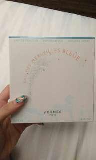 hermes parfume original new