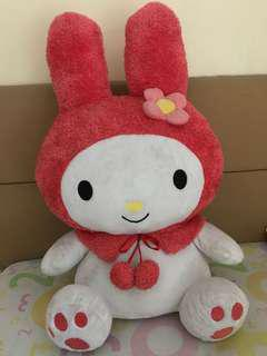 Boneka Besar Melody