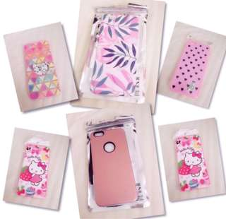 Take All Iphone 6 Plus Cases
