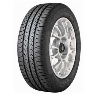 GOODYEAR NCT5 205-55-16