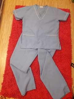 🔴super sale🔴 scrub suit