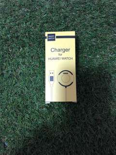 Charger for Huawei Watch