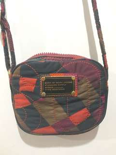 Marc by Marc Jacobs Small Sling Bag