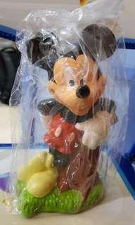 NEW Hiasan Kue Mickey Mouse