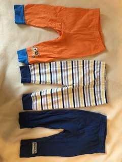 Bundle sale Pajamas