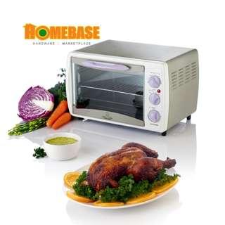 Homebase Pensonic Oven (AE-19N)