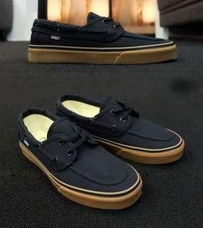 8b6079bf7e36 vans shoes for men