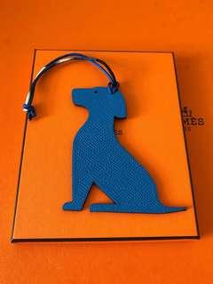 Hermes petit h Dog