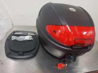 HNJ Motor Box