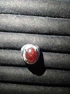 Batu Ruby
