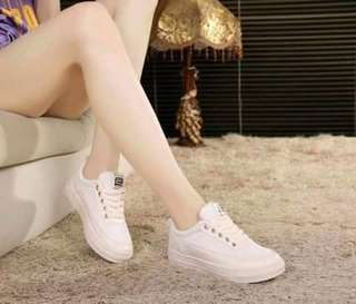 New Arrival Rubber Shoes