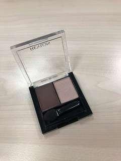 Eyeshadow Chocolate Bar
