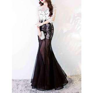 Dinner / Prom Dress (NEW)