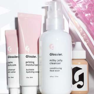 [PO] Glossier - Cheapest Price!