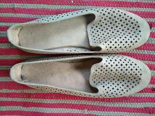 Gratica shoes