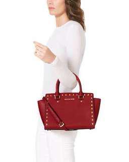 Michael Kors bag in large