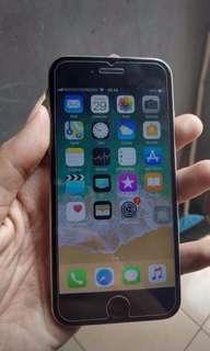 Jual Cepat iPhone 6 16GB