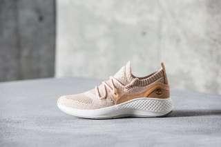 🚚 Timberland 粉色休閒鞋(已送洗)