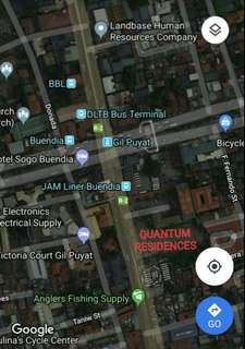 JAM RESIDENCES Pre selling Units