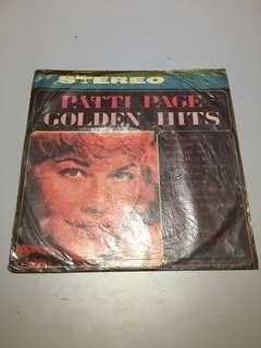 早期黑膠唱片 早期唱片 黑膠唱片 老唱片 裝置藝術 造型背景
