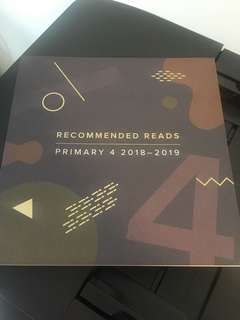 The Learning Lab recommended reads