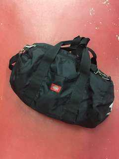 Duffel Bag Dickies