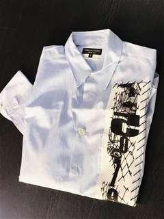 全新 COMME des GARÇONS Shirt